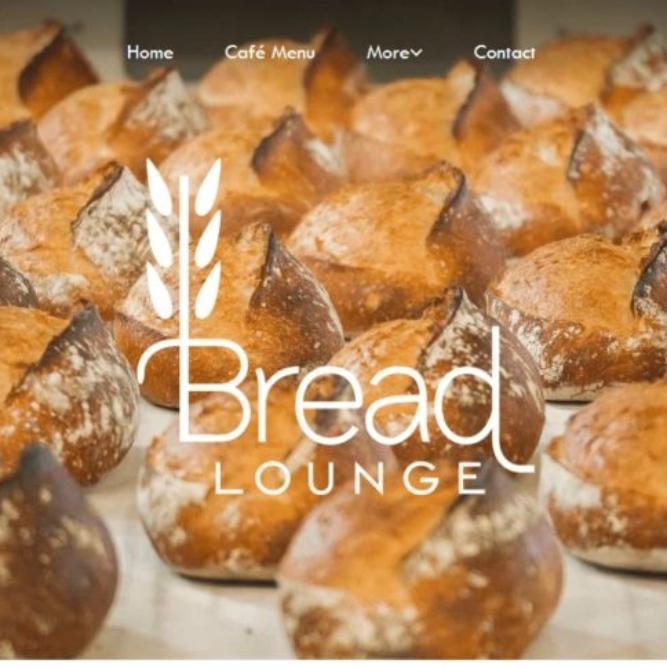 breadlounge