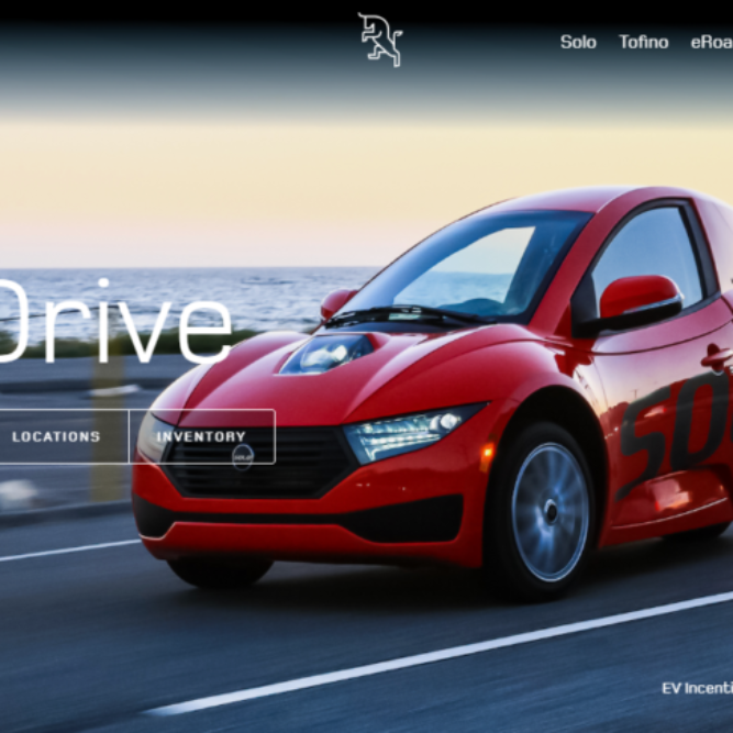 Meccanica - Electra Meccanica - Google Chrome 9_30_2019 6_24_14 PM